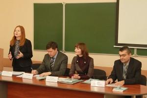 Обучение налоговых консультантов в РБ