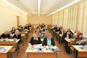 Первая группа налоговых консультантов в РБ